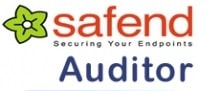 Safend Auditor