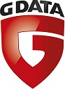 G_Data_Logo_2014_RGB-3