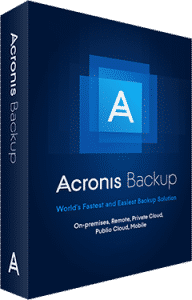 bp_acronis_backup_12_en-us_right_rgb_72dpi_160907